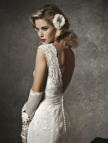 dress-by-justin-alexander-old-holly
