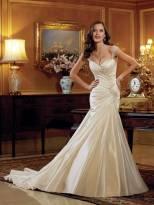 dress-by-sophia-tolli-y11412