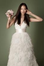 dress-by-the-vintage-wedding-dress-company-_1940s_wedding_dress