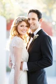 elegant-black-tie-wedding-in-arizona-photo-by-jennifer-bowen-photography