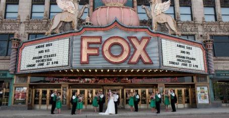 fox_wedding_venue-marquee-via-olympiaentertainment