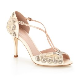 francesca-blush-high-heel-shoes-by-emmy-london