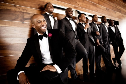grooms-photo-by-ross-oscar-knight-photography-beamer-wedding