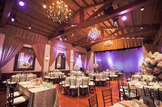 jamie-corey-padua-hills-theatre-wedding-venue-photo-by-orangeturtleblog