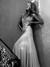 jenny-packham-willow-spring-2012-photo-via-the-cinderella-project
