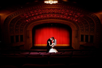 photo-by-andrew-coates-salt-studios-toowoomba-theatre-wedding-venue