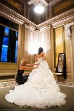 photo-by-elizabeth-craig-photography-carnegie-museum-weddings