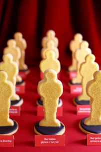 place-settings-oscar-awards-place-settings