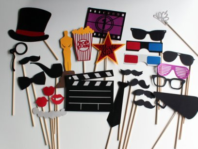 props-paper-and-pancakes-via-etsy