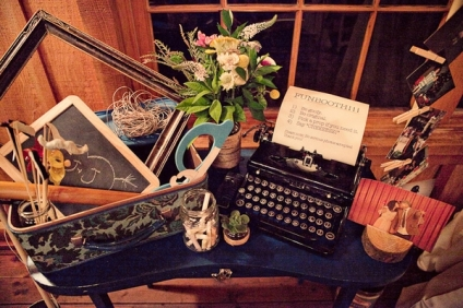 props-photo-by-paco-and-betty-a-1920s-themed-wedding-in-the-santa-cruz-mountains-2
