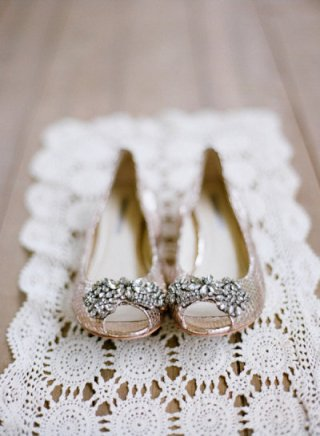 rhinestone-peeptoe-ballet-flat-wedding-shoes
