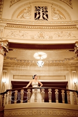 rialto-square-theatre-wedding-venue-photo-by-corlis-and-megan-gray-photography