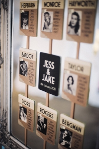seating-plan-photo-by-harerra-photography