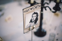 table-names-photo-by-harerra-photography