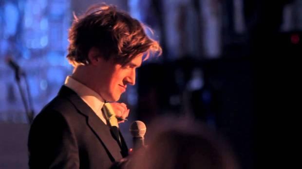 tom-fletcher-wedding-speech