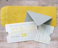 vintage-movie-ticket-invitation-by-letterboxink-via-etsy