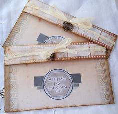 wedding-invitation-by-yourunique-scrapbook-via-etsy