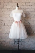 white-striped-cotton-and-tulle-party-dress-by-cleo-and-clementine-via-etsy-ouma
